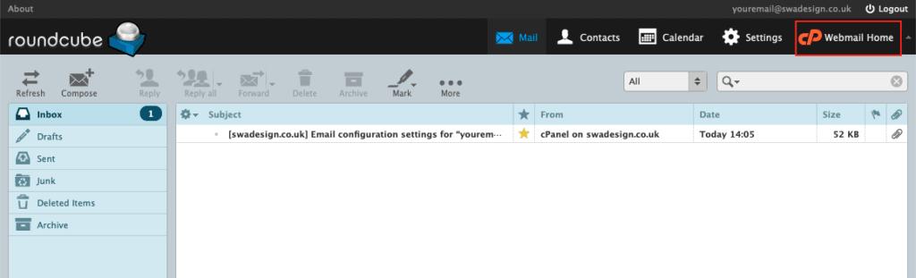 Screenshot 2020 04 22 at 14.26.13 1